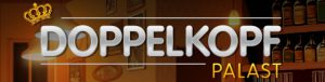 doppelkopf-palast.de-Banner